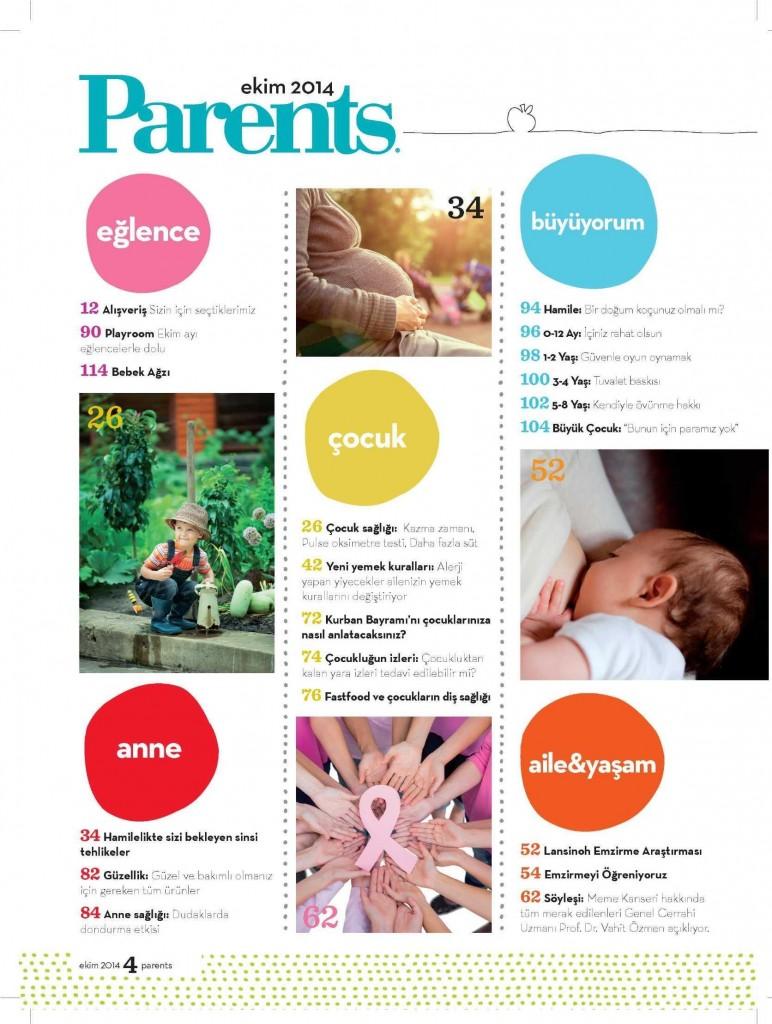 parents-ekim-2014