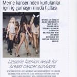 Body Fashion Dergisi 10