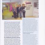 Body Fashion Dergisi 2