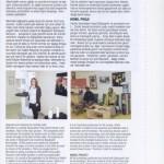 Body Fashion Dergisi 3