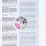 Body Fashion Dergisi 5