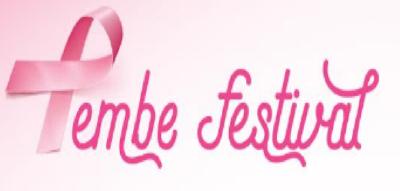 pembe-festival
