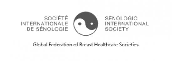 Senologic International Society