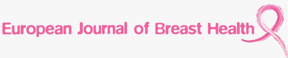european-journal-of-breast-health