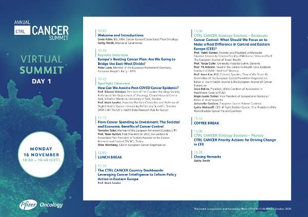 CTRL-CANCER-Summit-Agenda-2020